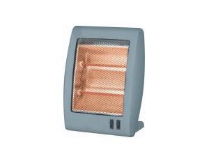 2-Element Quartz Heater (NSBK-80As)