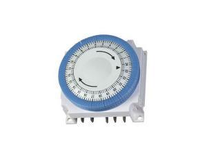 Timer Module (FM-DS3A)