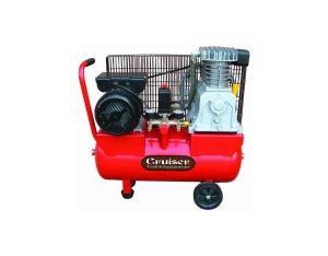 Air Compressor (IMG_0167)