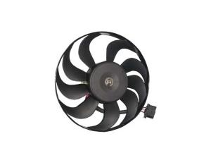 Electric Fan (for Passat B4)