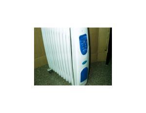 Heater(NDD-300)
