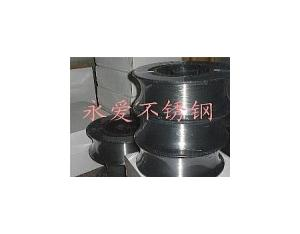 Stainless Steel Wire Stainless Steel Bar