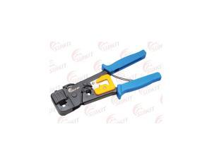 Modular Crimping Tool for 6P/8P (SK-868G)