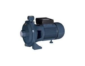 Scm2 Two Stage Centrifugal Pumps