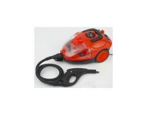 Multifunctional Steam Cleaner (HB-998C)