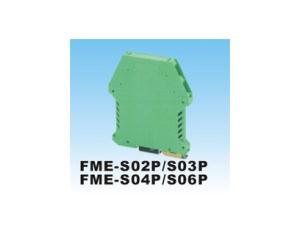 Interface Module (FME-S02/03/04/06P)