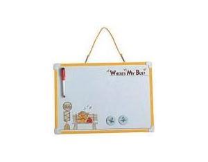 Whiteboard (W-805)