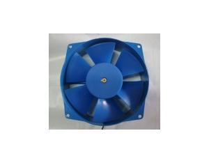 AC Axial Fan (YWF-2170A2B)