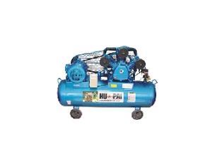W-1.0/8 Three Phase Air Compressor