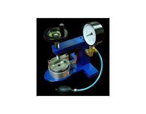 Water Pressure Tester (HY-5500)
