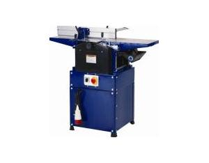 Combined Woodworking Planer & Thicknesser -2