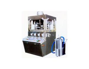 Tablet Press Machinery (ZP Series)
