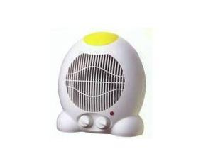 Fan Heater (FH-815)