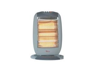 Halogen Heater (NSBK-120C1)