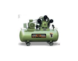 Air Compressor (AW20008)