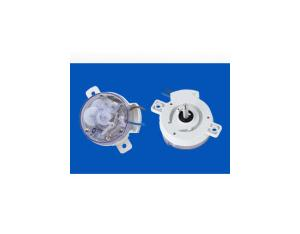 Washing Machine Timer for Dewatering (DXT5-0086)