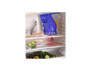 Food Freshness Protection Bag - 6