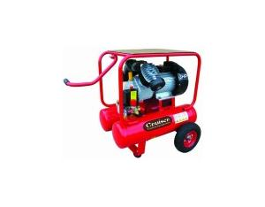 Air Compressor (IMG_0085)