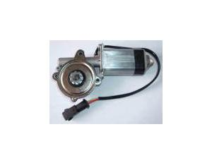 Window Lift Motor (Ford 016/013)