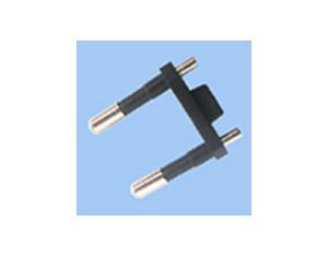 European Plug Insert (XY-A-052)
