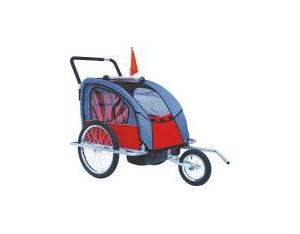 Bicycle Trailer (Bt6014)