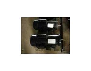 Capacitor Start Motors (NEMA56-2-1HP)