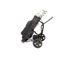 Golf Trolley (KG008)