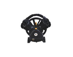 Air Compressor (YB2100)