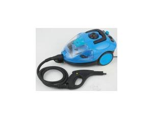 Multifunctional Steam Cleaner (HB-998B)