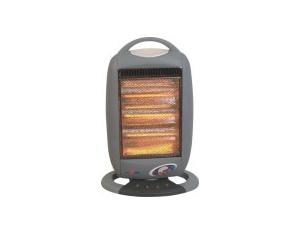 Halogen /Quartz Tube Heater (NSB-120L)