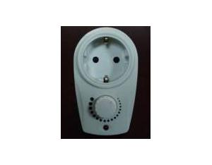 Dimmers (120)