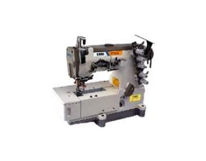 Sewing Machine (SC500infor)