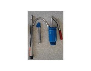 Barrel Pump (D590)