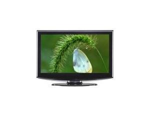 "37"" TFT-LCD TV (LTV3710)"