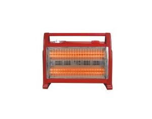 Heater (QH-90F)