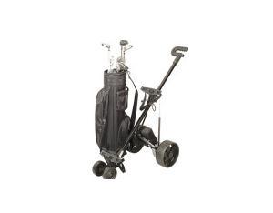 Golf Trolley (KG006)