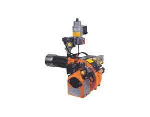 Gas Burner (DLT34T)