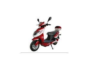 Motorcycle (TD688)