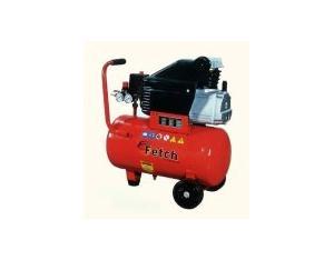 Portable Air Compressor (FZ2025)