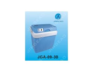 Car Refrigerator (JGA-09-3B)