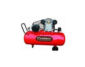 Air Compressor (IMG_0172)
