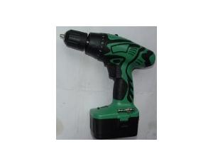 Cordless Drill (JOZ-HG10-18)