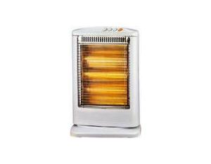 Halogen Heater (NSKT-120A)