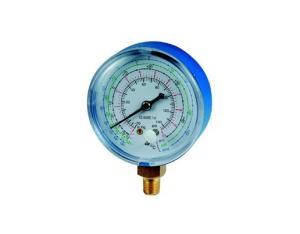Freon Pressure Gauge (Mo-163)
