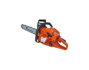 Chain Saw & Garden Machinery (ZM7200)