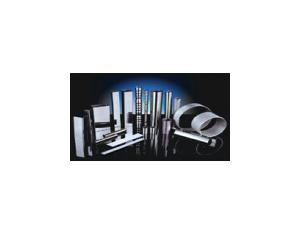 Stainless Steel Non- Sign Products