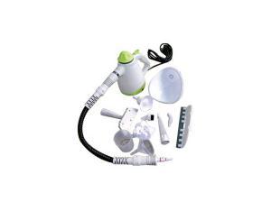 Handy Steam Cleaner 2 (SCM-101A) GS-ROHS