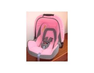 Infant Car Seat (kx-01)