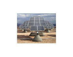 Solar Panel Solar Module (5watt to 270watt)