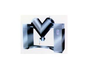 Mixer (V Series)